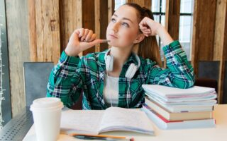 12 Things Teenagers Should Do Everyday for a Successful Day of Learning