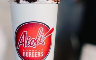 Contest Alert for Arizona Teens – Create an Award Winning Burger and Shake