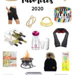 Amazon Favorites, 2020 Edition