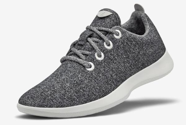 Favorite Things Allbirds Wool Runners