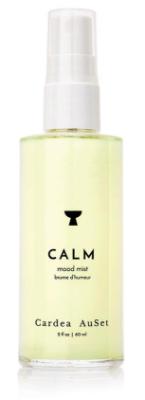 Favorite Things Cardea AuSet Calm