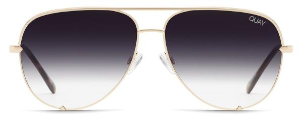 Favorite Things Quay sunglasses