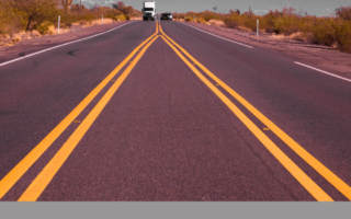 Tips for Making Road Trips Fun for Teens